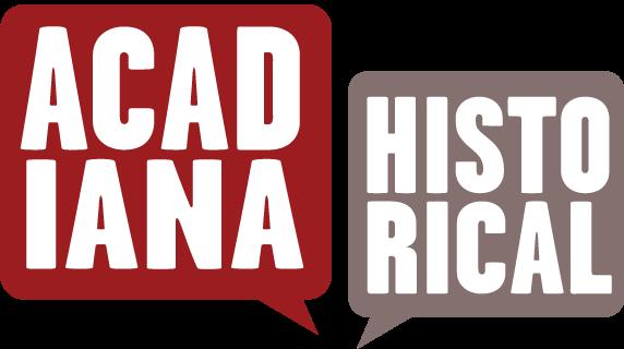 Acadiana Historical